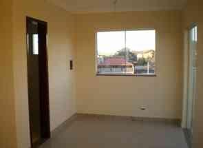 Apartamento, 3 Quartos, 2 Vagas, 1 Suite em Floramar, Belo Horizonte, MG valor de R$ 316.000,00 no Lugar Certo