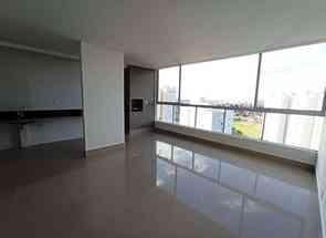 Apartamento, 3 Quartos, 2 Vagas, 3 Suites em Rua do Parque, Jardim Atlântico, Goiânia, GO valor de R$ 480.000,00 no Lugar Certo