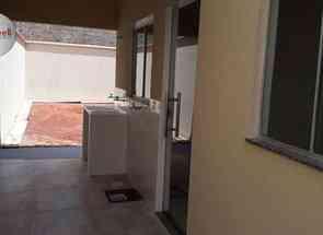 Casa, 3 Quartos, 2 Vagas, 1 Suite em Rua 42, Cardoso Continuação, Aparecida de Goiânia, GO valor de R$ 220.000,00 no Lugar Certo