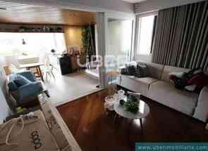 Apartamento, 3 Quartos, 2 Vagas, 3 Suites em Oeste, Goiânia, GO valor de R$ 650.000,00 no Lugar Certo