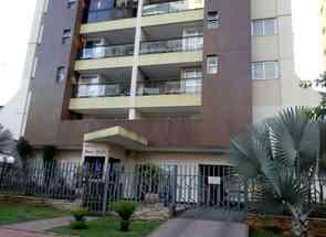 Apartamento, 3 Quartos, 2 Vagas, 1 Suite em Rua 05, Setor Oeste, Goiânia, GO valor de R$ 395.000,00 no Lugar Certo