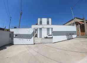 Apartamento, 2 Quartos, 1 Vaga em Rua Henrique Saturnino Ferreira, Dom Pedro I, São José da Lapa, MG valor de R$ 3.000,00 no Lugar Certo