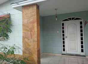 Casa, 4 Quartos, 4 Vagas, 1 Suite em João Pinheiro, Belo Horizonte, MG valor de R$ 650.000,00 no Lugar Certo