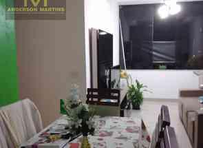 Apartamento, 3 Quartos, 1 Vaga, 1 Suite em Rua José Celso Cláudio, Praia das Gaivotas, Vila Velha, ES valor de R$ 343.000,00 no Lugar Certo