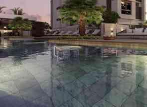 Apartamento, 3 Quartos em Gleba Fazenda Palhano, Londrina, PR valor de R$ 1.500.000,00 no Lugar Certo