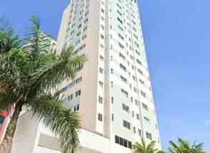 Apartamento, 1 Quarto, 1 Vaga em Sul, Águas Claras, DF valor de R$ 306.500,00 no Lugar Certo