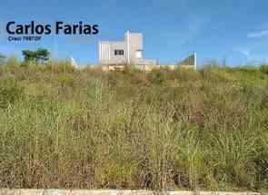 Lote, 1 Quarto em Condomínio Morada de Deus, Setor Habitacional Jardim Botânico, Brasília/Plano Piloto, DF valor de R$ 285.000,00 no Lugar Certo
