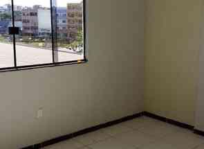 Apartamento, 2 Quartos em Rua 15 Lote 58, Guará II, Guará, DF valor de R$ 85.000,00 no Lugar Certo
