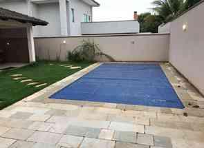 Casa em Condomínio, 3 Quartos, 4 Vagas, 3 Suites em Portal do Sol II, Goiânia, GO valor de R$ 1.100.000,00 no Lugar Certo