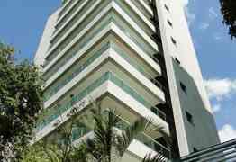 Apartamento, 4 Quartos, 5 Vagas, 4 Suites a venda em Rua Carolina Figueiredo, Serra, Belo Horizonte, MG valor a partir de R$ 3.300.000,00 no LugarCerto