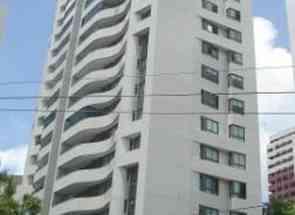 Apartamento, 3 Quartos, 2 Vagas, 1 Suite em Parnamirim, Recife, PE valor de R$ 700.000,00 no Lugar Certo