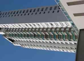Apartamento, 4 Quartos, 4 Vagas, 2 Suites em Belvedere, Belo Horizonte, MG valor de R$ 2.400.000,00 no Lugar Certo