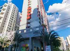 Apartamento, 1 Quarto, 1 Vaga em Rua 37 Norte, Norte, Águas Claras, DF valor de R$ 349.000,00 no Lugar Certo