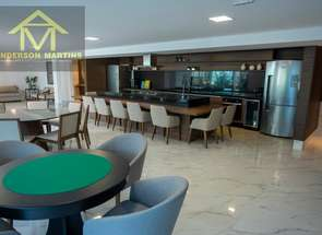 Apartamento, 4 Quartos, 4 Vagas, 4 Suites em Avenida Antônio Gil Veloso, Praia da Costa, Vila Velha, ES valor de R$ 0,00 no Lugar Certo