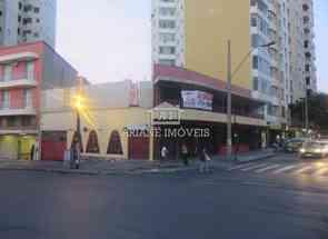 Loja para alugar em Avenida Bias Fortes, Centro, Belo Horizonte, MG valor de R$ 35.000,00 no Lugar Certo