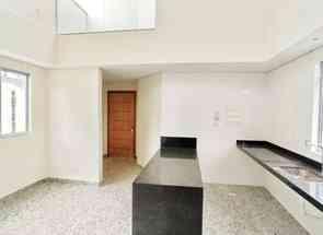 Cobertura, 2 Quartos, 2 Vagas, 2 Suites em Rua Alagoas, Savassi, Belo Horizonte, MG valor de R$ 1.025.000,00 no Lugar Certo