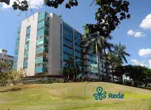 Apartamento, 4 Quartos, 3 Vagas, 4 Suites em Sqsw 300 Gold Greed, Sudoeste, Brasília/Plano Piloto, DF valor de R$ 2.900.000,00 no Lugar Certo