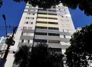 Apartamento, 5 Quartos, 3 Vagas, 3 Suites em Avenida T 1, Setor Bueno, Goiânia, GO valor de R$ 395.000,00 no Lugar Certo
