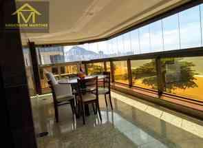 Apartamento, 4 Quartos, 3 Vagas, 4 Suites em Avenida Antônio Gil Veloso, Praia da Costa, Vila Velha, ES valor de R$ 1.800.000,00 no Lugar Certo