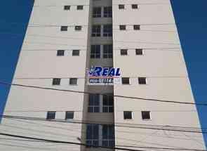 Apartamento, 3 Quartos, 1 Vaga, 1 Suite em Araguaia, Belo Horizonte, MG valor de R$ 339.359,00 no Lugar Certo