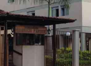 Apartamento, 2 Quartos, 1 Vaga em Rua C - 77, Sudoeste, Goiânia, GO valor de R$ 200.000,00 no Lugar Certo