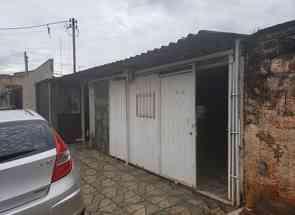 Casa, 1 Quarto em Setor Leste, Vila Estrutural, DF valor de R$ 139.000,00 no Lugar Certo