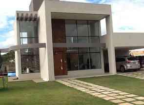 Casa em Condomínio, 4 Quartos, 4 Vagas, 2 Suites em Avenida Governadores, Ville Des Lacs, Nova Lima, MG valor de R$ 1.290.000,00 no Lugar Certo