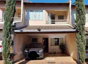 Casa, 3 Quartos, 2 Vagas, 1 Suite em Alameda Nadir Bufaiçal, Faiçalville, Goiânia, GO valor de R$ 500.000,00 no Lugar Certo