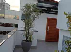 Apartamento, 2 Quartos em Centro de Vila Velha, Vila Velha, ES valor de R$ 640.000,00 no Lugar Certo