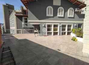 Casa, 10 Quartos, 5 Vagas, 10 Suites para alugar em São Pedro, Belo Horizonte, MG valor de R$ 25.000,00 no Lugar Certo