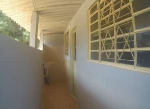 Apartamento, 1 Quarto para alugar em Vila São José, Vicente Pires, DF valor de R$ 500,00 no Lugar Certo