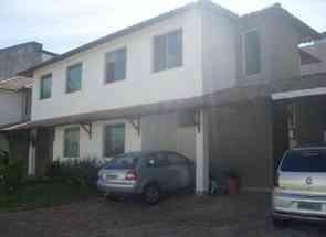 Casa em Condomínio, 3 Quartos, 2 Vagas, 1 Suite em Santa Amélia, Belo Horizonte, MG valor de R$ 730.000,00 no Lugar Certo