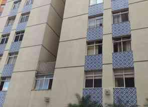 Apartamento, 3 Quartos, 1 Vaga, 1 Suite em Prado, Belo Horizonte, MG valor de R$ 425.000,00 no Lugar Certo