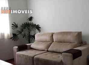 Apartamento, 3 Quartos, 1 Vaga em Novo Eldorado, Contagem, MG valor de R$ 290.000,00 no Lugar Certo