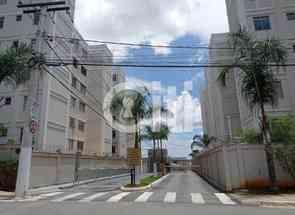 Apartamento, 2 Quartos, 1 Vaga em Rua Santa Cruz, Palmital, Lagoa Santa, MG valor de R$ 140.000,00 no Lugar Certo