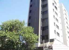Sala, 1 Vaga para alugar em Rua Pará, Centro, Londrina, PR valor de R$ 840,00 no Lugar Certo