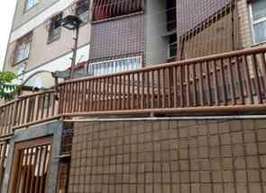 Apartamento, 1 Quarto, 1 Vaga em Rua Silva Fortes, União, Belo Horizonte, MG valor de R$ 190.000,00 no Lugar Certo