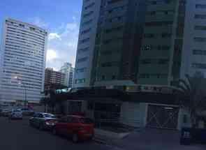Apartamento, 2 Quartos, 1 Vaga, 1 Suite em 71907-360, Norte, Águas Claras, DF valor de R$ 295.000,00 no Lugar Certo