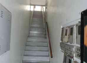 Sala para alugar em Central, Goiânia, GO valor de R$ 1.000,00 no Lugar Certo