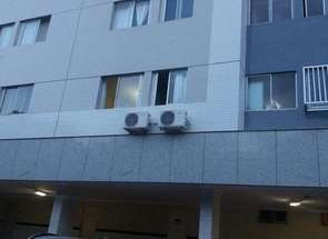 Apartamento, 1 Quarto em Sqn 316 Bloco K, Asa Norte, Brasília/Plano Piloto, DF valor de R$ 400.000,00 no Lugar Certo