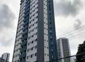 Apartamento, 3 Quartos, 2 Vagas, 2 Suites em Rosarinho, Recife, PE valor de R$ 730.000,00 no Lugar Certo