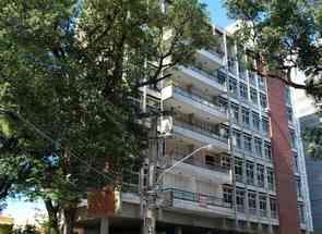 Apartamento, 4 Quartos, 2 Vagas, 1 Suite em Rua Miguel Couto, Boa Vista, Recife, PE valor de R$ 450.000,00 no Lugar Certo