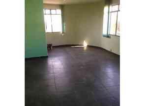Sala para alugar em Planalto, Belo Horizonte, MG valor de R$ 900,00 no Lugar Certo