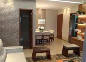 Apartamento, 3 Quartos, 2 Vagas, 1 Suite em Sqnw 311 Bloco H, Noroeste, Brasília/Plano Piloto, DF valor de R$ 1.108.794,00 no Lugar Certo