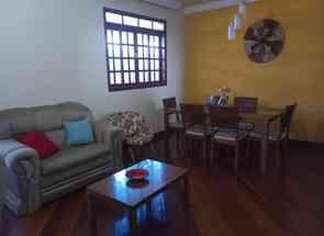 Apartamento, 3 Quartos, 2 Vagas, 1 Suite em Rua Turquesa, Ressaca, Contagem, MG valor de R$ 430.000,00 no Lugar Certo