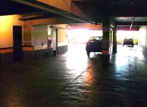 Garagem, 1 Vaga em Funcionários, Belo Horizonte, MG valor de R$ 55.000,00 no Lugar Certo