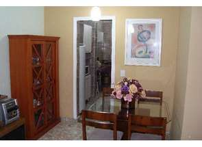 Casa, 3 Quartos em Tirol, Belo Horizonte, MG valor de R$ 265.000,00 no Lugar Certo