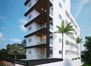 Apartamento, 2 Quartos, 1 Vaga, 1 Suite em Vila Rosa, Goiânia, GO valor de R$ 0,00 no Lugar Certo