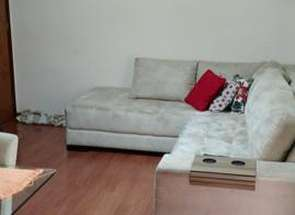 Apartamento, 2 Quartos, 1 Vaga em Cardoso, Belo Horizonte, MG valor de R$ 185.000,00 no Lugar Certo