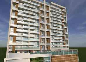Apartamento, 4 Quartos, 3 Vagas, 4 Suites em Avenida Parque Águas Claras, Norte, Águas Claras, DF valor de R$ 1.429.000,00 no Lugar Certo